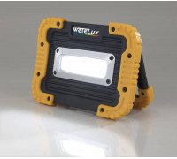 LukturisWetelux LED 5W (918932)