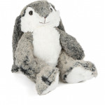 Legler Hoppel Soft Toy Rabbit (6328)