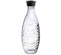 Ūdens karafe Soda-Club, Carafe Eau  615ml