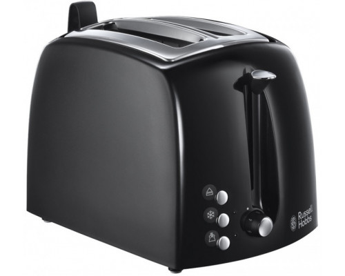 Tosteris	Russell Hobbs 22601-56