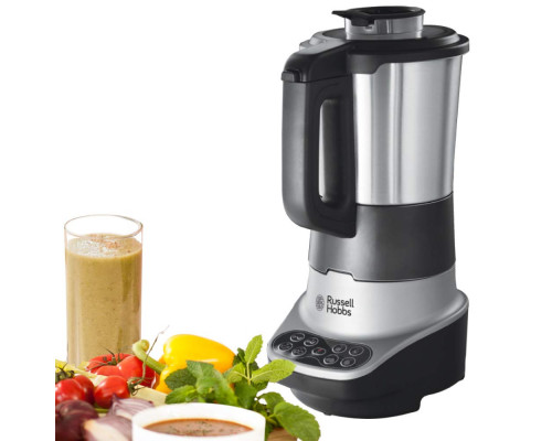 Zupas aparats Russell Hobbs 21480-56