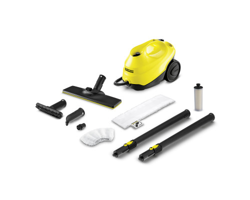 Tvaika ģenerators Karcher STEAM CLEANER SC 3 EASYFIX